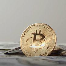 Zablude o kriptovalutama - 2