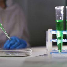 Etilen oksid i povlačenje hrane - 7