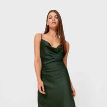 Slip haljine iz trgovina - 3