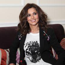 Cheryl Cole - 3