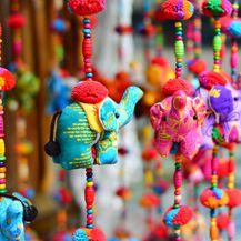 Slonovi za sreću