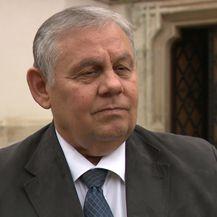 Mato Arlović (Foto: Dnevnik.hr)