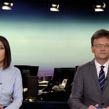 Revizija presude haaškog suda (Video: Dnevnik Nove TV)