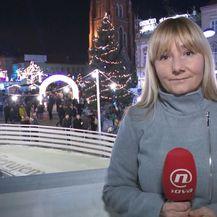 Anita Martinović (Foto: Dnevnik.hr) - 2
