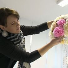 Žene poduzetnice (Foto: Dnevnik.hr) - 2