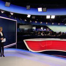 Vaš glas: Seget Gornji (Video: Dnevnik Nove TV)