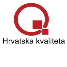 Oznaka kvalitete Hrvatske gospodarske komore (Foto: HGK)