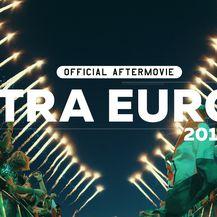 ULTRA Europe 2017 (Foto: PR)