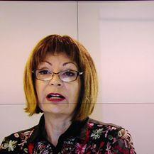 Poslodavci kritizirali političare (Video: Vijesti u 17 h)