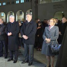 Plenković u Mostaru (Foto: Dnevnik.hr) - 3