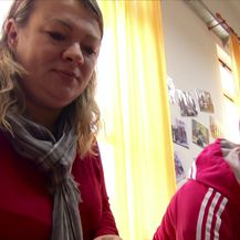 Đurđevčani pomažu potrebitima (Video: Dnevnik Nove TV)