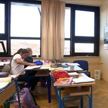 Različita pravila za mobitele u školi (Foto: Dnevnik.hr) - 2