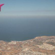 Malta - 8