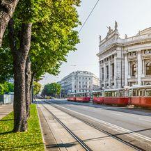 Beč - 5