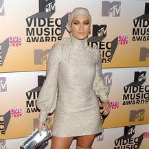 Jennifer Lopez voli nositi visoke čizme - 3