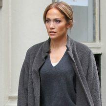 Jennifer Lopez voli nositi visoke čizme - 4