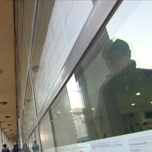 Novosti za nezaposlene (Video: Dnevnik Nove TV)