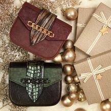 Lovely Bags (Foto: Lovely Bags)