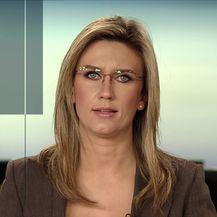 Neredi na Bliskom istoku (Video: Vijesti Nove TV u 14 sati)