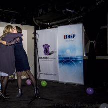 Proslava 20. godišnjice Hrabrog telefona (Foto: PR) - 2