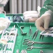 Pomak u liječenju epilepsije (Video: Dnevnik Nove TV)