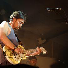 Chris Rea (Foto: Getty)