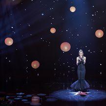 Supertalent - Lorena Bućan (Foto: PR)