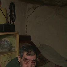 Socijalne samoposluge otvaraju se i na selu (Video: Dnevnik Nove TV)