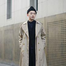 Muška moda evoluirala je u posljednjih desetak godina - 6