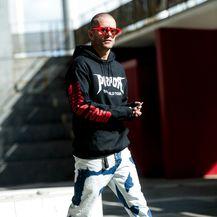 Muška moda evoluirala je u posljednjih desetak godina - 7
