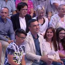 Obitelj Strejček (Foto: dnevnik.hr)
