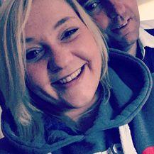Andrewa i Stephanie dijeli 19 godina razlike (FOTO: Profimedia)
