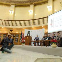 Kad će euro? (Foto: Dnevnik.hr) - 1