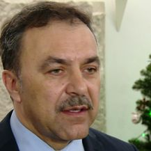 Vlaho Orepić odlučio istupiti iz Kluba zastupnika Mosta (Video: dnevnik.hr)