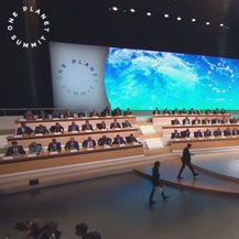 Summit o klimatskim promjenama (Foto: Dnevnik.hr) - 2