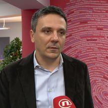 Nova pravila za strateške investitore (Foto: Dnevnik.hr) - 1