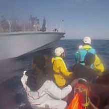 Migranti u Libiji i odgovornost EU (Foto: Dnevnik.hr) - 3