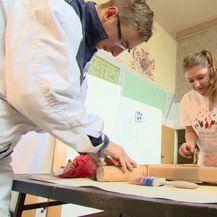 Kreće reforma strukovnog obrazovanja (Foto: Dnevnik.hr) - 4