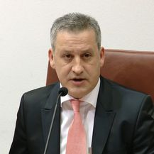 Ante Gudelj (Foto: Dnevnik.hr)