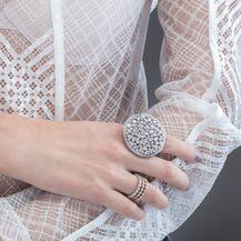Srebrni prsten, redovna cijena 2060kn, s popustom 1442kn_ZAKS