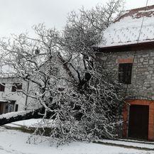 Gorski kotar (Foto: dnevnik.hr) - 4