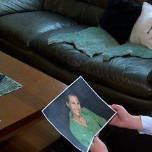 Zaklada Ana Rukavina potiče mlade da mijenjaju svijet (Foto: Dnevnik.hr) - 2