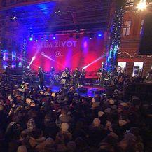 Zaklada Ana Rukavina potiče mlade da mijenjaju svijet (Foto: Dnevnik.hr) - 4