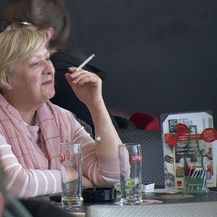 Poskupljuju cigarete (Foto: Dnevnik.hr) - 2