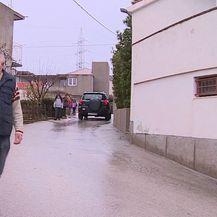 Smrad splitskog Karepovca uznemirio građane (Foto: Dnevnik.hr) - 3