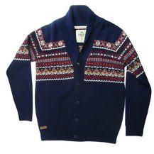 Muški pulover, Timeout, prije 479,99 kn, sada 239,99 kn