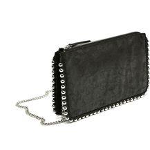 Mini torba Zara 149 kuna
