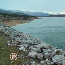Tko stoji iza projekta Peruća vrijednog milijun eura? (Foto: Dnevnik.hr) - 2