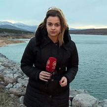 Tko stoji iza projekta Peruća vrijednog milijun eura? (Foto: Dnevnik.hr) - 3