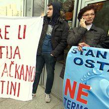 Tko stoji iza projekta Peruća vrijednog milijun eura? (Foto: Dnevnik.hr) - 5